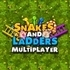 Snake and Ladders Multiplayer